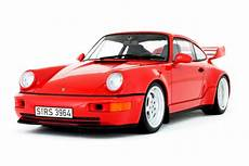 modele de porsche porsche 911 964 rs 3 8 model car collection gt spirit