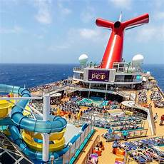 carnival cruise line announces plan to phase in service cruise to travel