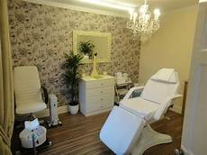 gallery spa room chairs spa room decor home beauty salon home spa room