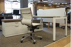 Office Chairs Kelowna by 301 Moved Permanently