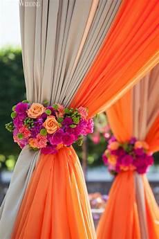 wedding decorations orange county orange wedding decorations wedding ideas by colour chwv