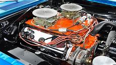 autos mit v8 motor top 6 american high performance v8 engines