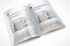 Internationaler Führerschein Usa Check Idl Iaa S Seo