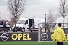 Sponsored Post Promotion Opel Versetzt Bvb Spieler