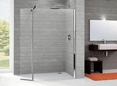 docce senza piatto installazione doccia senza piatto a roma