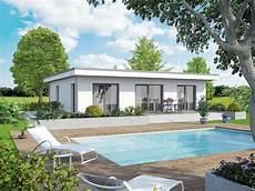 vario haus bungalow new design v gibtdemlebeneinzuhause