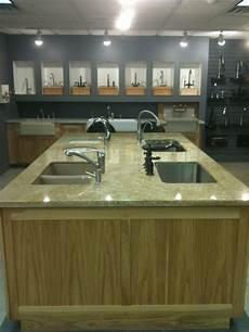 kitchen faucets denver kitchen sink and kitchen faucet options our denver showroom kitchen showroom kitchen showroom