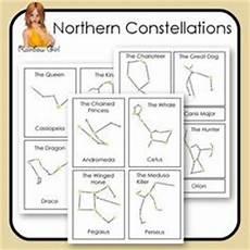 constellation of andromeda worksheet printable constellation worksheets two sle sheets of