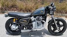 1981 honda cx 500 custom 500 custom motorcycle from lutz