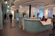 Centre Ophtalmologique Vend 244 Me Cabinet M 233 Dical 224 Lyon