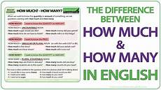 how to know how much to ask for your used car yourmechanic advice how much how many english grammar lesson youtube