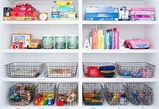 how to organize kids toys popsugar family