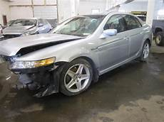 2004 Acura Tl Parts parting out 2004 acura tl stock 120565 tom s foreign