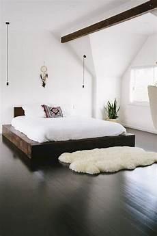 Aesthetic Bedroom Ideas Minimalist by 90 Minimalist Master Bedroom Inspirations That Blend