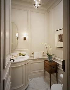 of design designing a small guest bathroom to