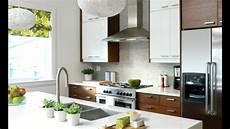 50 modern kitchen creative ideas 2017 modern and luxury kitchen design part 1 youtube