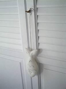 armadi con ante a persiana armadio 4 ante a persiana artlegno