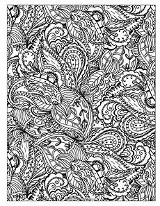 beautiful patterns adult coloring books designs sacred