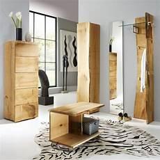 garderobe eiche massiv woodline garderobe woodline garderobe eiche massiv garderoben dielenm 246 bel flurm 246 bel