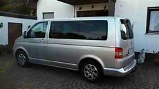 Vw T5 Caravelle 2 5 L Diesel Automatik 8 Die Besten