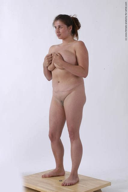 Women Sailors Nude