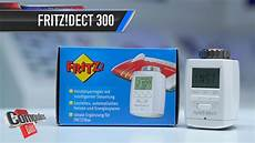 Avm Fritz Dect 300 Smarter Thermostat Im Check