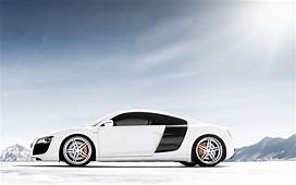 Audi R8 V10 2012 Car Wallpapers  HD ID 11524