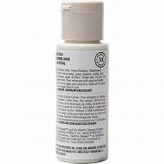 shop plaid martha stewart 174 multi surface satin acrylic craft paint summer linen 2 oz