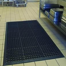 Door Outdoor Mat by Zimtown 2pcs Large Size Rubber Entrance Scraper Doormat