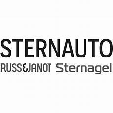 Autohaus Sternagel Potsdam Auto Gebrauchtwagen In
