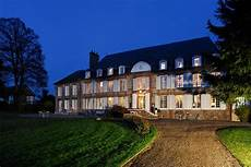 hotel the originals ch 226 teau b 233 zancourt booking