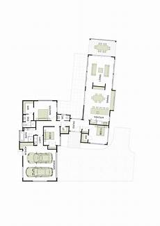 pavilion plan 4 house plans for spacious private living