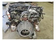 electronic throttle control 1996 nissan 300zx on board diagnostic system jdm vg30dett motor 300zx 3 0l twin turbo engine harness ecu vg30