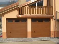 portoni garage sezionali portoni per garage porte ingresso blindate serramenti in