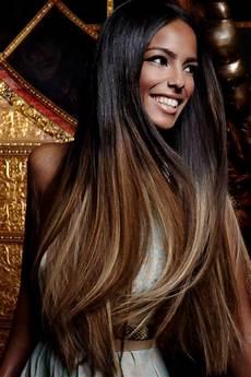 coloration meche caramel cheveux couleur caramel pour raviver sa chevelure et