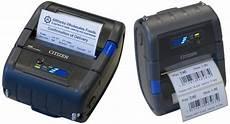 barcode co uk stock citizen cmp 30 3 inch tough mobile