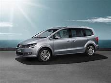 sharan 7 sitzer best volkswagen 7 seater vw best 7 seater cars