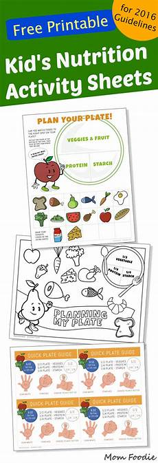 food lesson worksheets 19352 printable nutrition activities for foodie