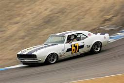 1000  Images About Trans Am Road Racing Series On