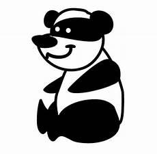 Ausmalbilder Tiere Panda Ausmalbild Tiere Panda Zum Ausmalen Kostenlos Ausdrucken