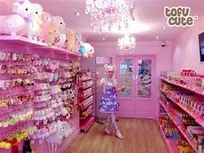 tokyo kawaii shops tofu cute new kawaii portsmouth shop owner reveals all league of extraordinary cosplayers