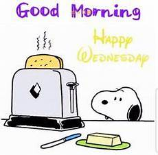 guten morgen snoopy 70 best snoopy wednesday images in 2020 snoopy snoopy