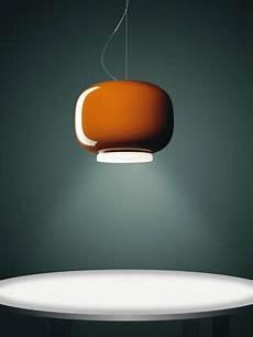 suspension chouchin n 176 1 216 40 x h 31 cm orange bande