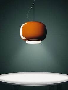 luminaire salle de bain 483 suspension chouchin n 176 1 216 40 x h 31 cm orange bande
