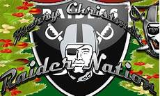 merry christmas oakland raiders pinterest