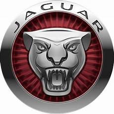 jaguar car logo wanted hires graphic of jaguar growler for custom made