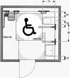 Behindertengerechte Dusche Maße - behindertengerechte dusche grundriss behindertengerechte
