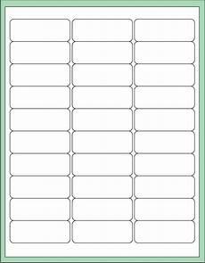 address labels sheets 30 x 10 sheets self adhesive return mailing address label