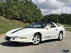 how can i learn more about cars 1994 isuzu trooper user handbook 1994 pontiac trans am 25th anniv for sale 64311 mcg