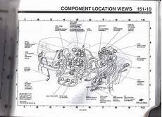 94 ford wiring diagram 94 mustang ignition wiring diagram wiring diagram for fuse 8 94 gt vert mustang diagram fuses